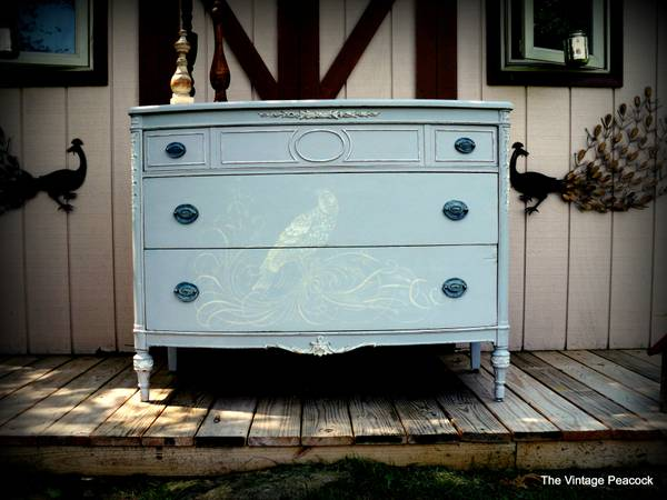 Painting-Furniture-With-Chalk-Paint-6